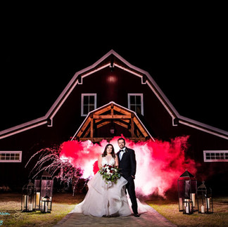 Andrea and Marcus Photography Shawn Schindler Events Pavillion at Carriage Farms