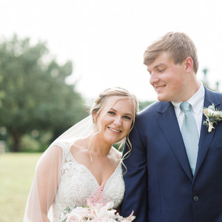 Cor Photography Historic Wakefield Barn Southern Oak Events