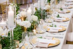 Isaacson Wedding-0813