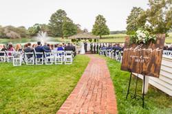 Isaacson Wedding-0021