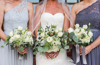 NikkiJosh_Wedding_057
