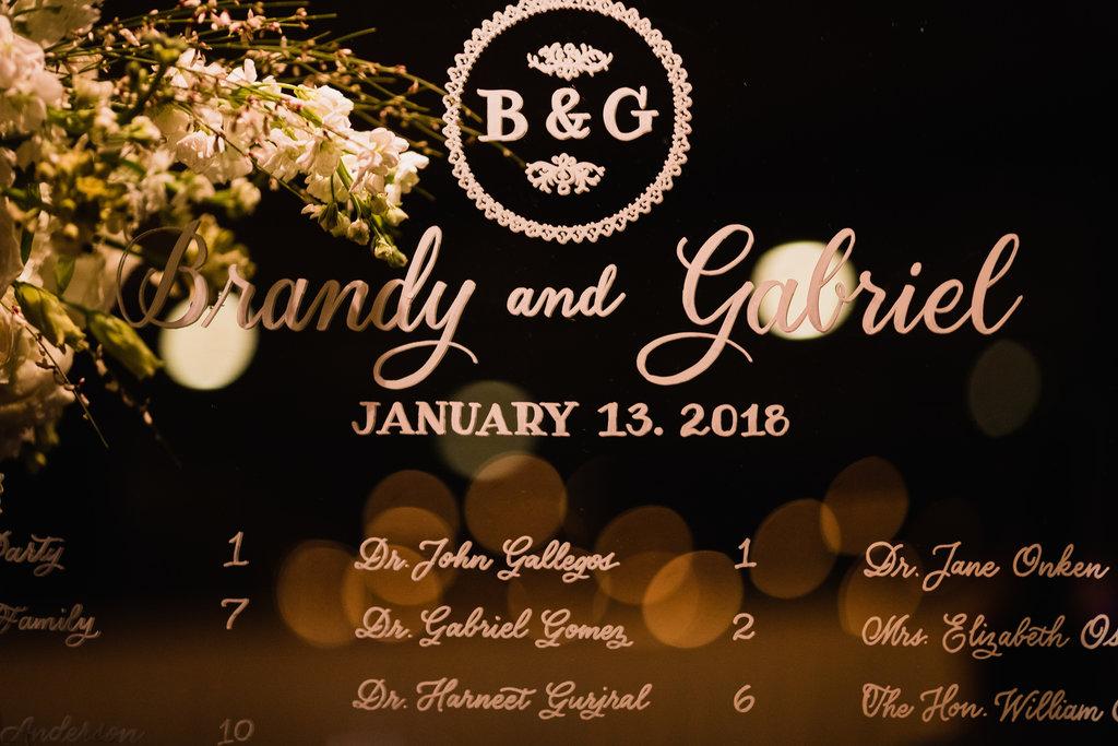 Brandy&GabeWedding-831