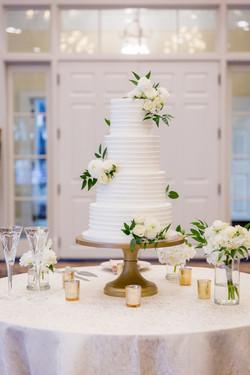 Isaacson Wedding-0782