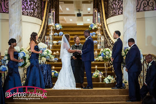 Grand-Marquise-Garner-North-Carolina-Fall-Wedding-Photography-94