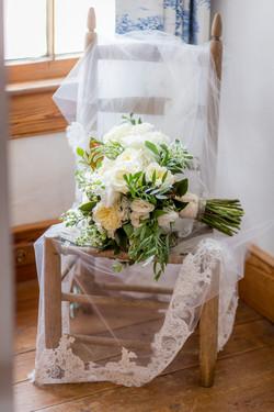 Isaacson Wedding-0306