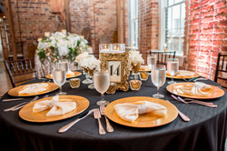 Melrose Knitting Mill Wedding - Chris and Jennifer - 00548