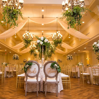 Southern Love Studios Rosehill Plantation Chad Biggs Event Planning and Design