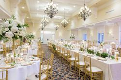 Isaacson Wedding-0826