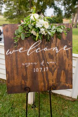 Isaacson Wedding-0064