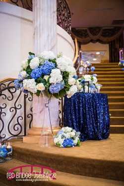 Grand-Marquise-Garner-North-Carolina-Fall-Wedding-Photography-73