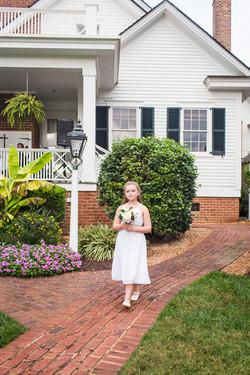 Isaacson Wedding-0109