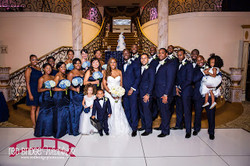 Grand-Marquise-Garner-North-Carolina-Fall-Wedding-Photography-116