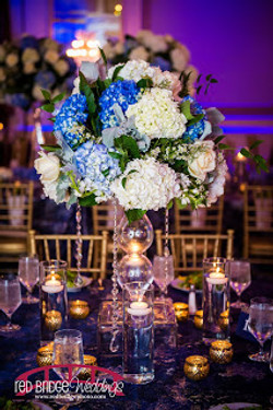 Grand-Marquise-Garner-North-Carolina-Fall-Wedding-Photography-152