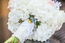 Melrose Knitting Mill Wedding - Chris and Jennifer - 00176