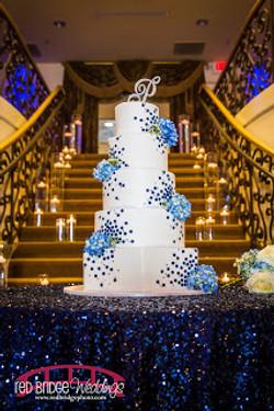 Grand-Marquise-Garner-North-Carolina-Fall-Wedding-Photography-134