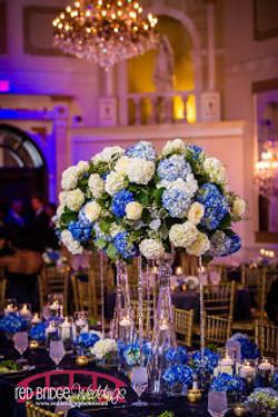 Grand-Marquise-Garner-North-Carolina-Fall-Wedding-Photography-148
