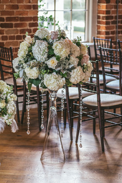 Melrose Knitting Mill Wedding - Chris and Jennifer - 00293