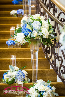 Grand-Marquise-Garner-North-Carolina-Fall-Wedding-Photography-60