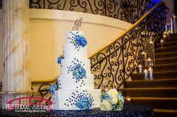 Grand-Marquise-Garner-North-Carolina-Fall-Wedding-Photography-137