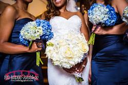Grand-Marquise-Garner-North-Carolina-Fall-Wedding-Photography-127