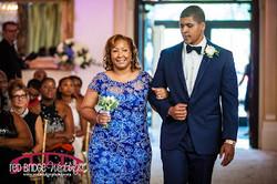 Grand-Marquise-Garner-North-Carolina-Fall-Wedding-Photography-79