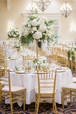 Isaacson Wedding-0802