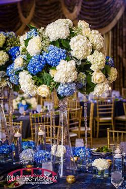 Grand-Marquise-Garner-North-Carolina-Fall-Wedding-Photography-135