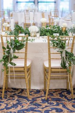 Isaacson Wedding-0804
