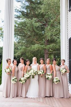 Isaacson Wedding-1235