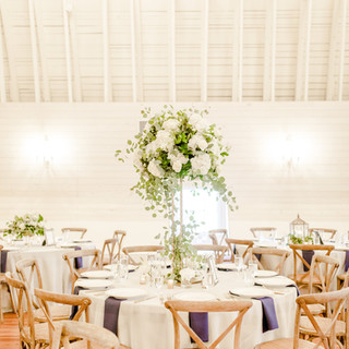 Anna Taylor Photography Historic Wakefield Barn  Chad Biggs Event Planning and Design