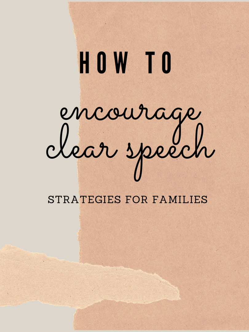 How to Encourage Clear Speech (1).png