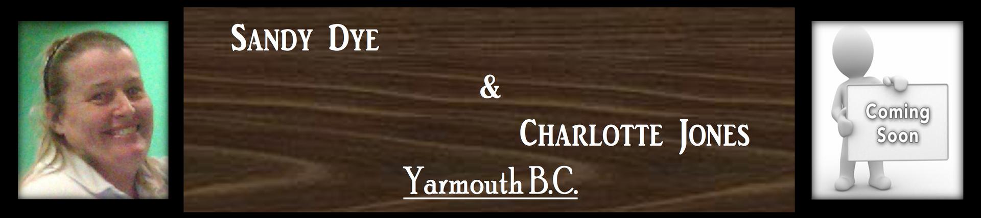 YBC Sandy Charlotte.png