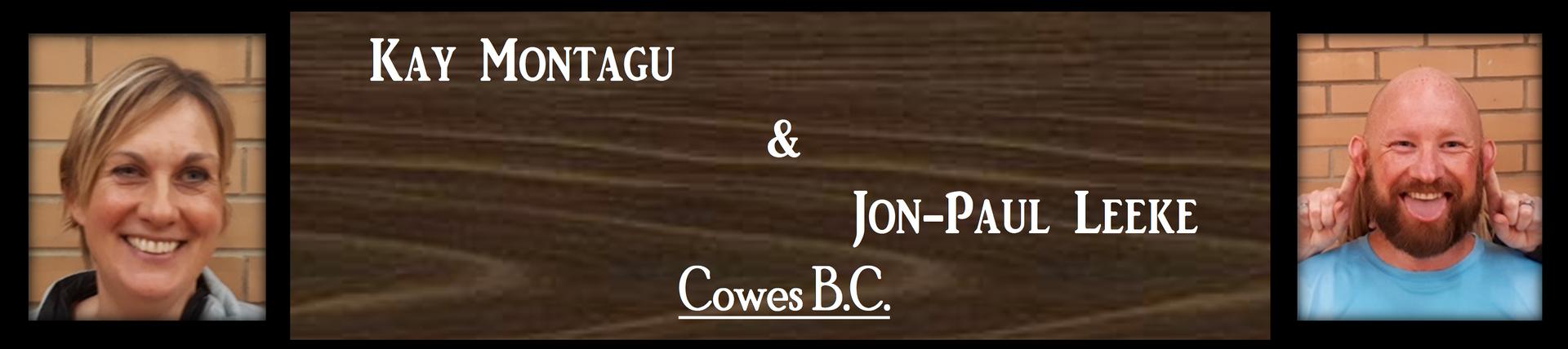 CBC Kay Jon-Paul.png