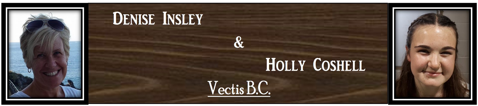 VBC Denise Holly.png