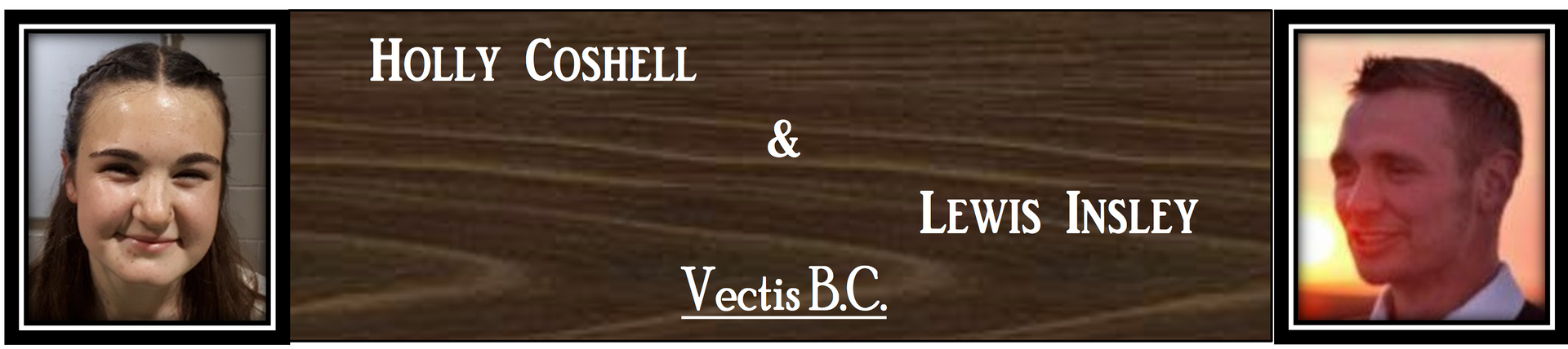 VBC Holly Lewis.png