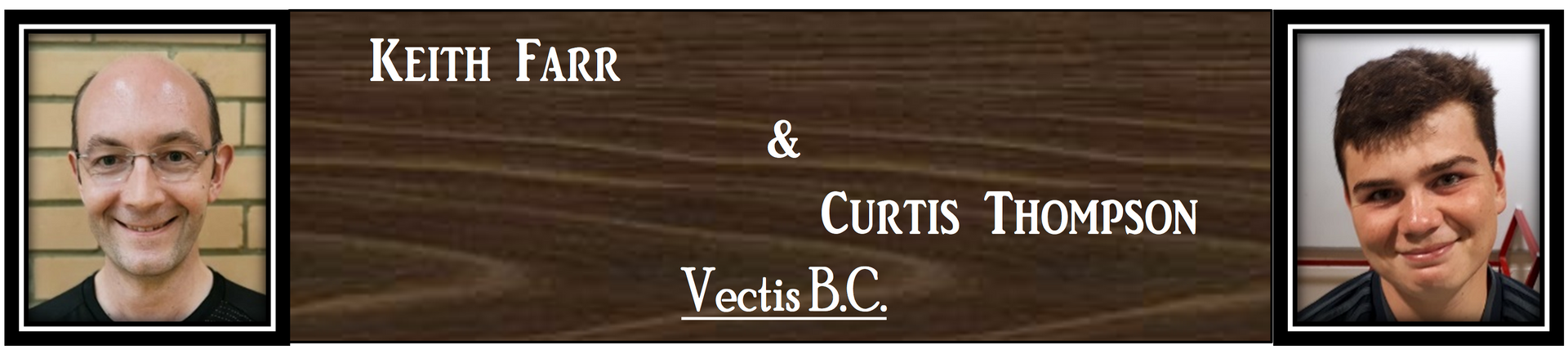 VBC Keith Curtis.png