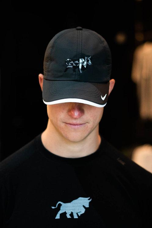 Junkyard Nike Hat