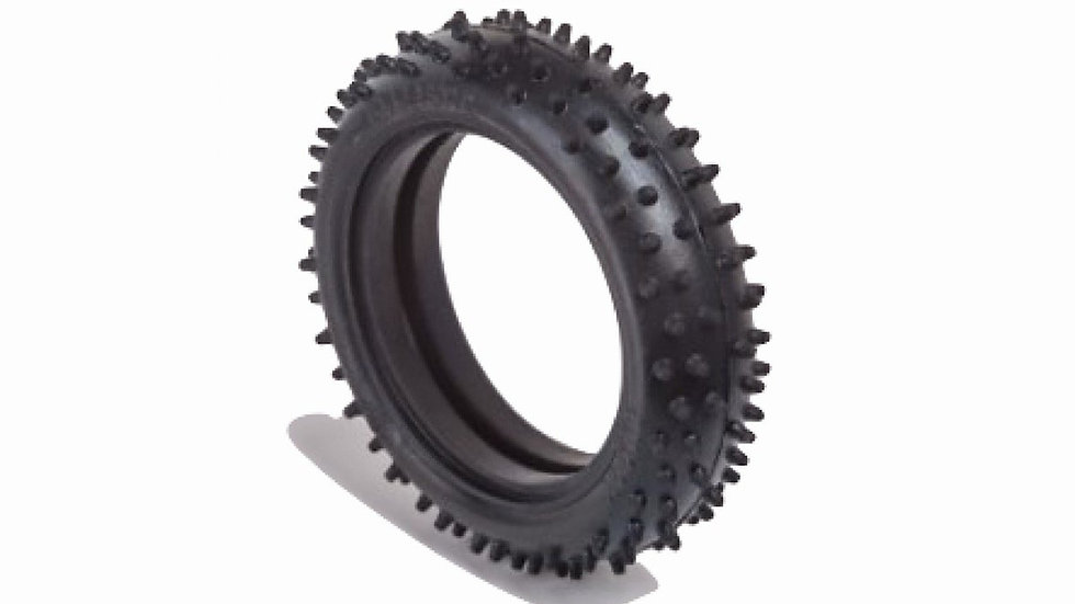 2wd Front Mini Spike