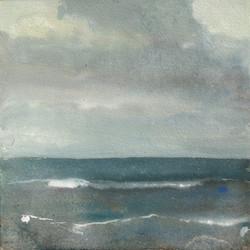 Indian Ocean (7)