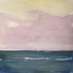 Indian Ocean (15)