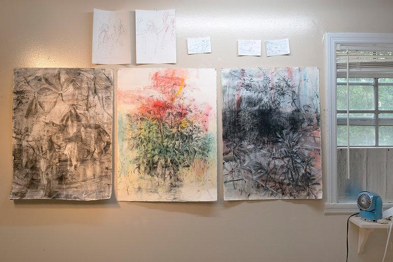 Studio drawings (smaller).jpg