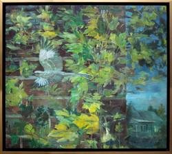 Mockingbird Sings (1800px)