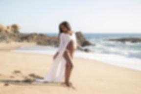 Los Angeles Maternity Photographer