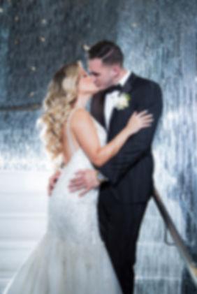 Vertigo Event Venue wedding photography
