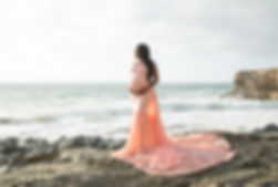 Maternity Photographer Orange County