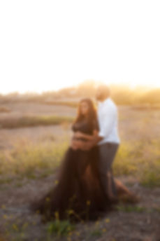 Los Angeles Maternity Photographer