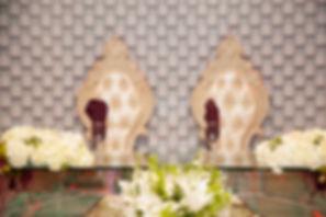 Pearl Banquet Hall wedding photography