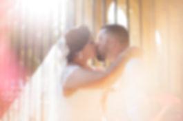 Mission San Fernando Rey de España Wedding photography