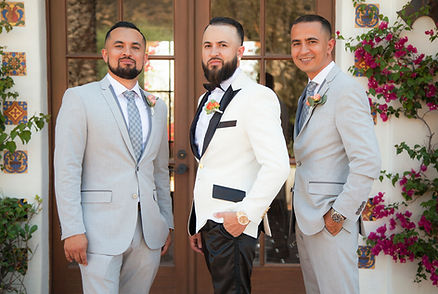 Malibu venue wedding photography