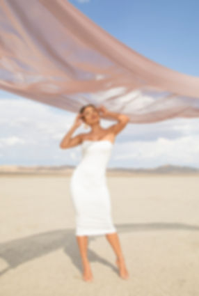 Fashion Photographer in Los Angeles